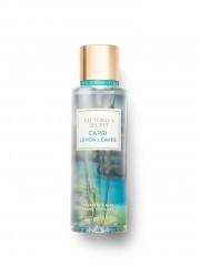 Victorias Secret tělový sprej Capri