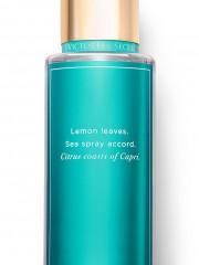 VS tělový sprej Capri