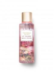 Victorias Secret dámský tělový sprej St. Tropez