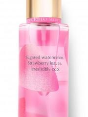 Victorias Secret tělový sprej se svěží ovocnou vůní