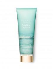 Victorias Secret parfémované tělové mléko Marine Splash