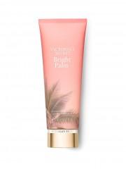 Victorias Secret parfémované tělové mléko meruňka kokos