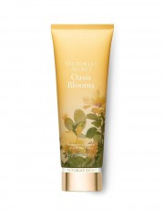 Victorias Secret tělové mléko Oasis Bloom