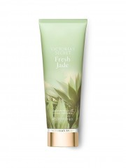 Victorias Secret tělové mléko Fresh Jade