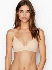Victorias Secret podprsenka bez kostic