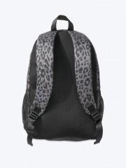 Pohodlný školní batoh VS PINK