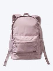 VS PINK fialový batoh