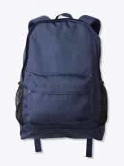 VS PINK modrý batoh