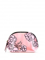 Victorias Secret kosmetická taška Bombshell