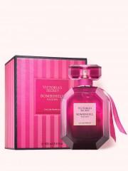 Bombshell Passion novinka od Victorias Secret