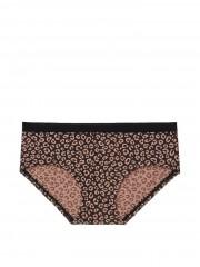 Pohodlné kalhotky Victorias Secret vzorované