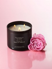 Victorias Secret luxusní svíčka Bombshell