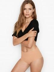 VS bezešvé kalhotky tělové