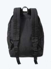 Malý černý batoh VS PINK