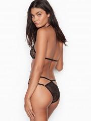 Victorias Secret rafinovaně svůdné krajkové body