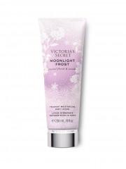 Victorias Secret tělové mléko Moonlight Frost