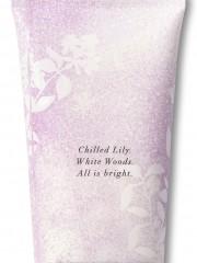 Parfémované tělové mléko Victorias Secret