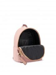 VS módní růžový batůžek