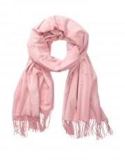 Victorias Secret růžová šála