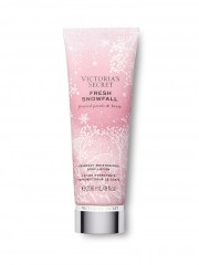 Victorias Secret tělové mléko s vůní pivoněk a cesmíny