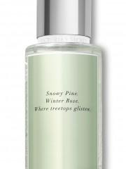 Victorias Secret tělový sprej pro zimní dny