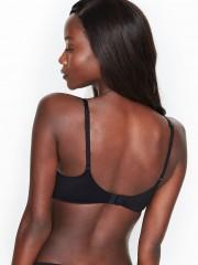 Victorias Secret push-up podprsenka bez kostic