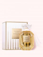Victorias Secret luxusní parfémovaná voda Bombshell Gold