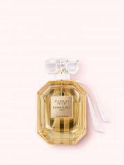 Victorias Secret Bombshell Gold slavnostní vůně
