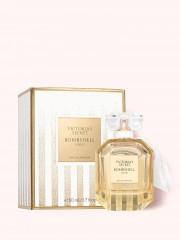 Victorias Secret omamná vůně Bombshell Gold