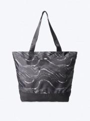 Victorias Secret PINK plátěná taška