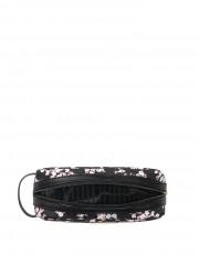 Victorias Secret stylová kosmetická taška