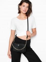 Luxusní kabelka/psaníčko Victorias Secret