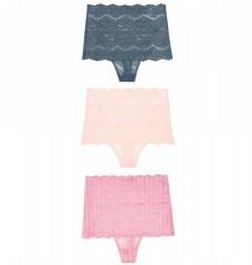 Set luxusních kalhotek Victorias Secret