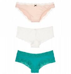 Set kalhotek Victorias Secret