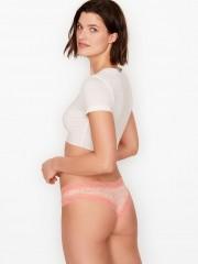Victorias Secret pohodlné cheeky kalhotky