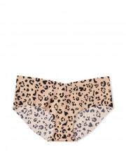 Victorias Secret kalhotky se vzorem divokých šelem