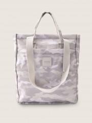 VS PINK taška/batoh