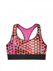 Sportovní podprsenka Victoria's Secret barevná