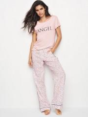 Victorias Secret pyžamo