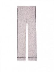 Victorias Secret pyžamové kalhoty
