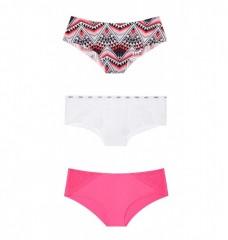 Set brazilských kalhotek Victorias Secret