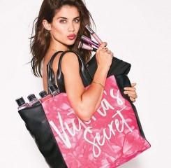 Victoria Secret taška do města i na pláž