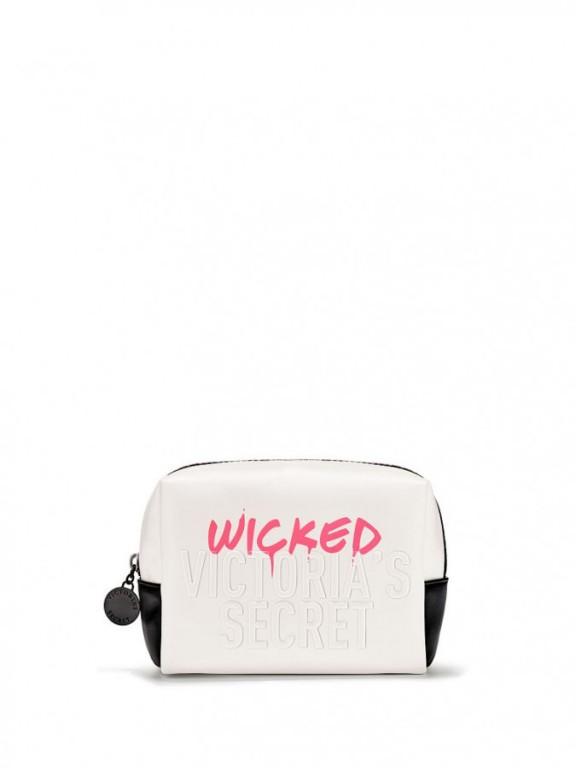 Kosmetická taštička Wicked Beauty Bag