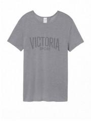 Sportovní tričko VSX