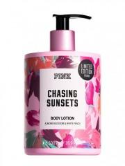 Tělové mléko Victorias Secret PINK Chasing Sunsets