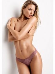 Set luxusních tang Victoria's Secret vel. S č.2