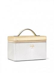 Luxusní kosmetický kufřík Victorias Secret z kolekce LOVE