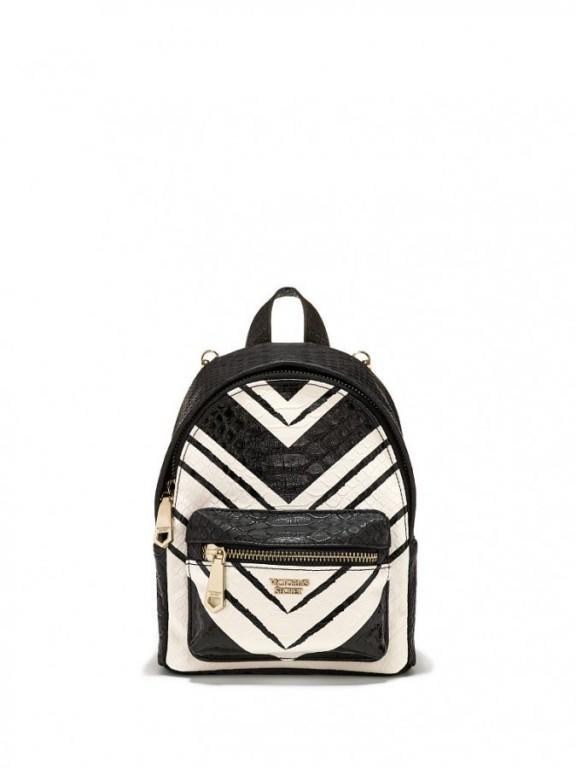 Luxusní batůžek Wicked Mini City Backpack