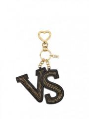Přívěsek na tašku nebo klíče Victorias Secret