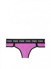 Tangové kalhotky Victorias Secret PINK